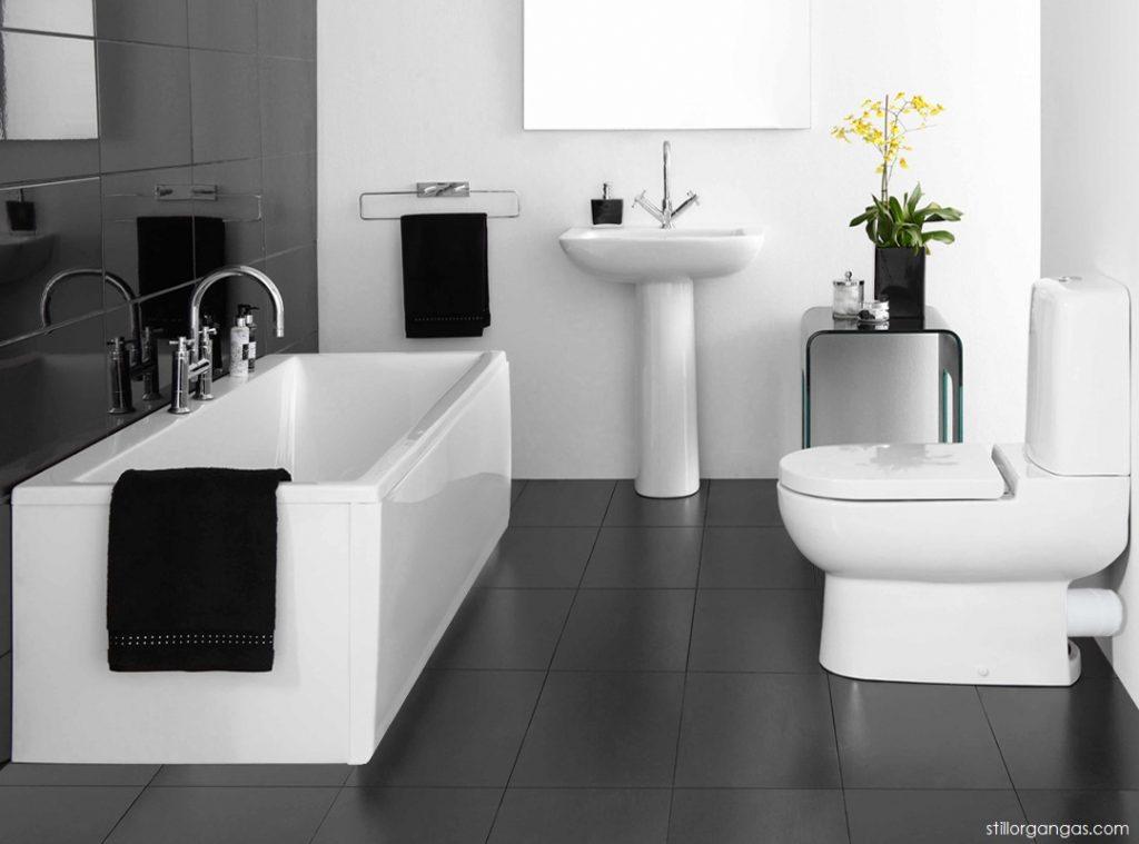 tips instalasi air panas