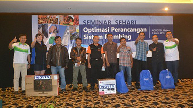 Riau-13