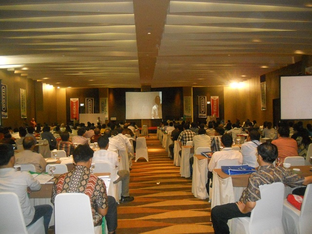 seminar2_08-06-2012