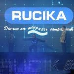 Rucika