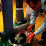 quickstream seminar plambing