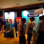 produk terbaru dari Rucika