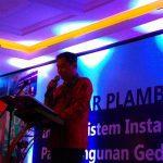 PT. Wahana Duta Jaya Rucika juga menyampaikan perubahan nama pipa pvc menjadi Rucika