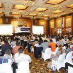 Inovasi Terbaru dari Rucika di Acara Seminar Plambing jakarta