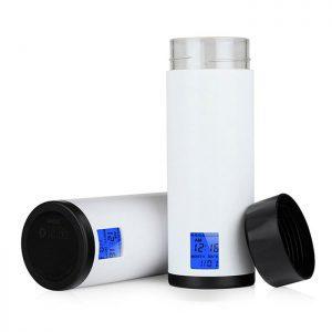 Botol Air Pintar KIKIGOAL