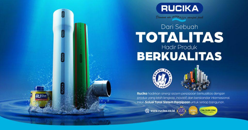 Banner Rucika KV 1200x628px