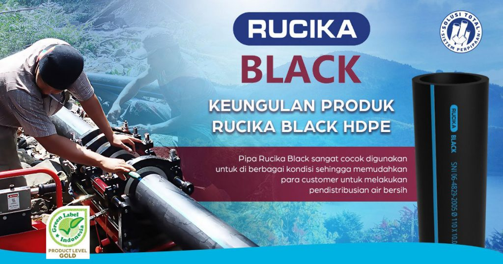 Keungulan-Pipa-HDPE-Rucika-Black2